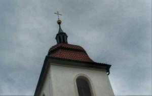 zvonice-sv.pankrac