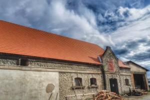 vystavba-noveho-krovu