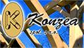 logo-konzea