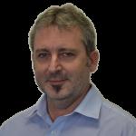 Jan Linhart - jednatel společnosti