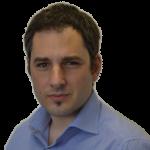 Petr Bachura - jednatel společnosti