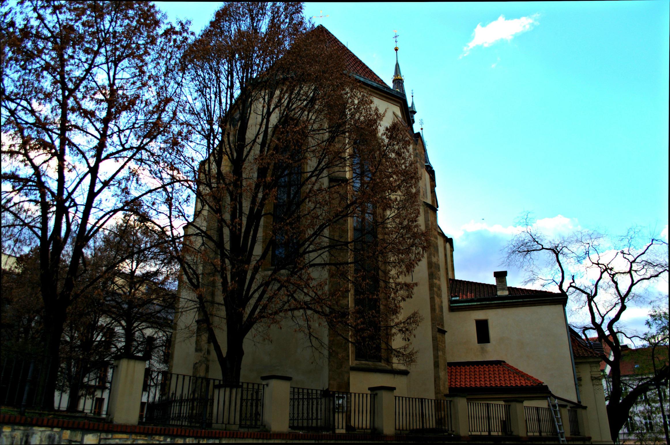 kostel-sv.Štěpána