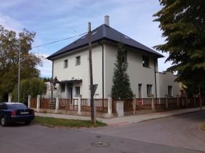 RD Kralupy