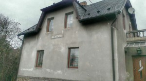 dobrichovice02~2